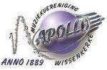 Muziekvereniging Apollo Wissenkerke